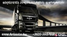 KÖLTÖZTETÉS-ZONGORASZÁLLÍTÁS-LOMTALANÍTÁS! +3620-560-1051