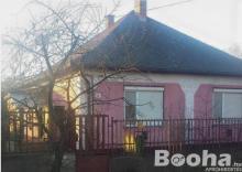 Eladó ház ingatlan