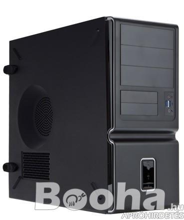 Pcfactory 001. Egy alap számitógép, amivel tudsz netezni, játszani, filmet nézni, kedvező áron!
