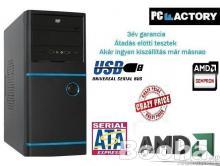 Minden termékünk akcióban! Pcfactory
