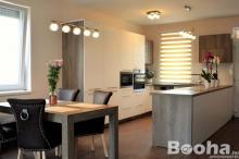 Egyedi bútorok tervezése és készítése, ingyenes 3D látványterv lehetőségével!