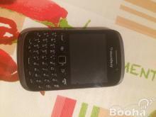 Eladó Blackberry 9320