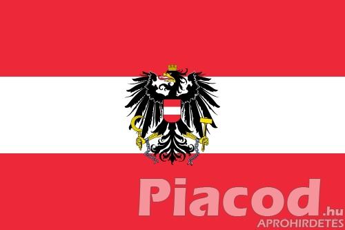 Ausztriai, Svájci munkalehetőségek mindenkinek!