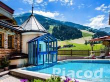 Ausztriai Hotelmunkák a nyári szezonra!!