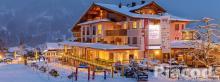 Ausztriai Hotelmunkák a téli szezonra!!