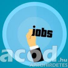 Ausztriai munkalehetőségek mindenkinek!!