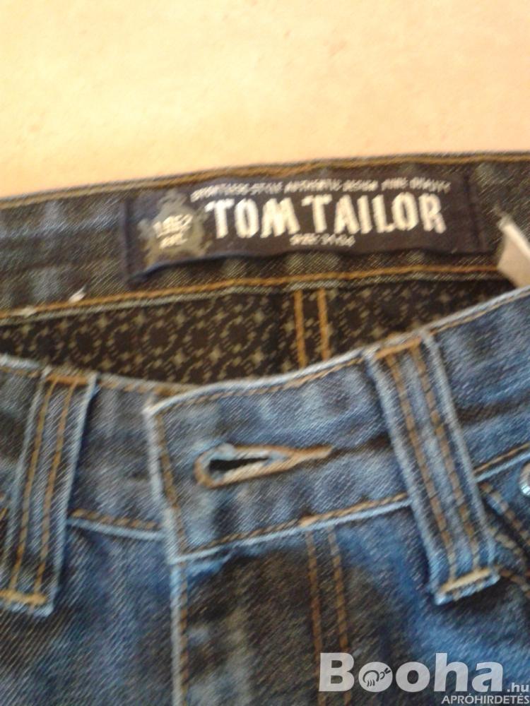 Tom-Tailor farmernadrágok jó áron