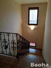 Eladó Érd Parkvárosban 4 lakásos házban az egyik lakás