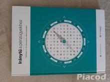 Eladó Iránytű a pénzügyekhez tankönyv