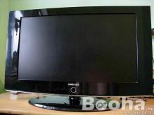 Samsung LE32S81B LCD TV