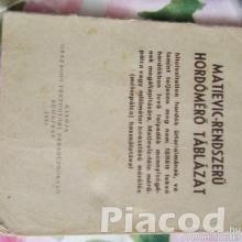 b34a119d82 Piacod.hu - Keres-Kínál Hirdetések Magyarországi apróhirdetések