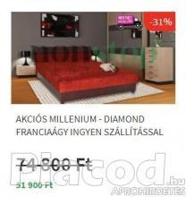 Olcsó árak a gyártótol