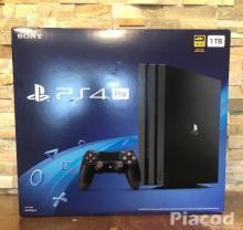 PS4 Pro PS4 1TB 1tb konzol értékesítése