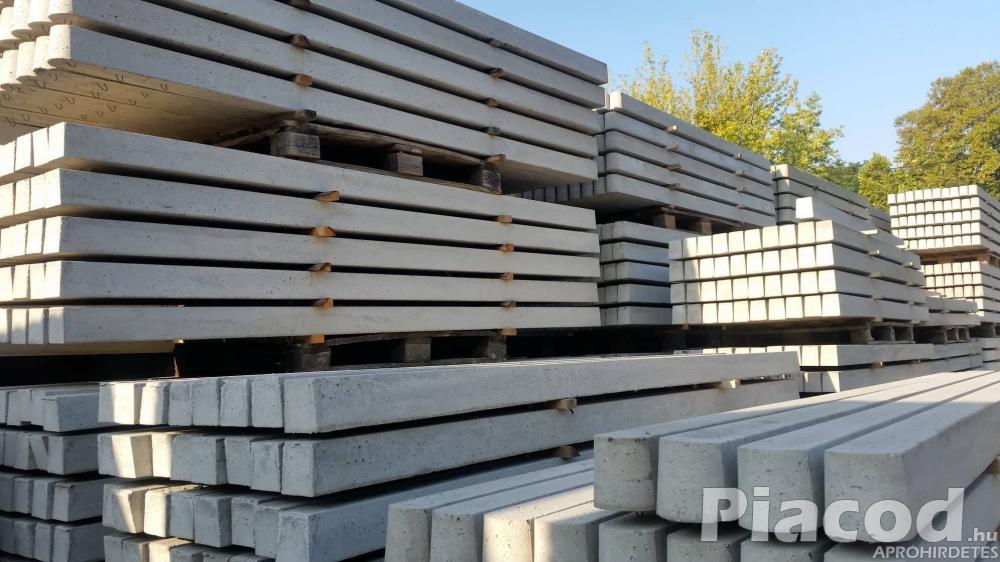 Vadháló, kerítésépítés, drótháló betonoszlop, drótfonat, kerítés drót, oszlop, kerítés építés