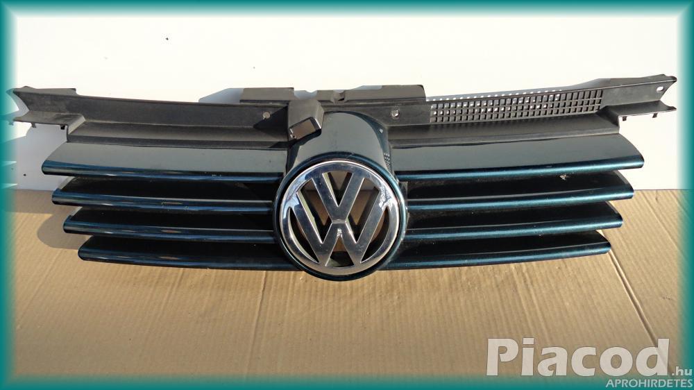 VW AUDI SEAT SKODA BONTOTT , ÚJ ÉS UTÁNGYÁRTOTT KAROSSZÉRIA ELEMEK NAGY VÁLASZTÉKBAN