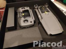 új Drone DJI Mavic 2 Pro 20MP