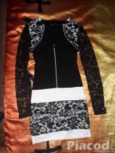 Rensix ruha eladó