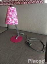 Asztali lámpa, eladó 4 500 Ft