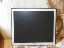 Eladó egy AMW LCD monitor.