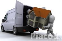 Költözés\felújítás? akár azonnal!