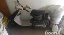 Eladó Yamaha Yog 3kj