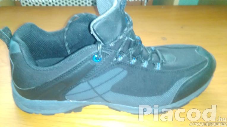 Mckinley cipő