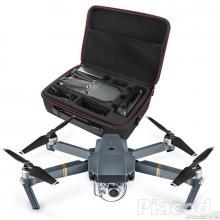 DJI Mavic Pro drón táska eladó
