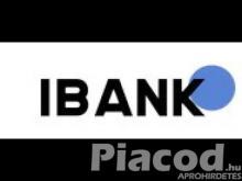 Keress pénzt az iBankkal