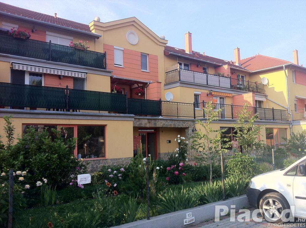 Családi ház építése Budapesten, Pest megyében