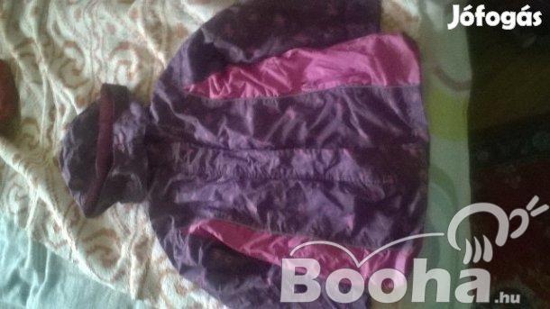 kislány ruha eladó