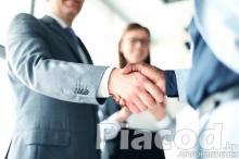 Biztosítás vagy hitelközvetítés