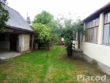 Eladó Szokolya központi részén 135 m2-es családi házrész. 11.5 M Ft