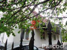 Eladó kertvárosi kétszintes családi ház Gödfelsőn. 55 M Ft