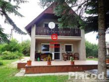 Eladó kétszintes családi ház Nógrád településen.  24.5 M Ft