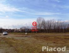 Eladó 998 m2-es Lke-2 besorolású építési telkek Vácrátóton.