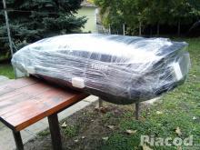 Eladó THULE Motion XL tetőbox