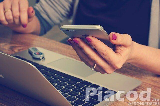 Online munka, Távmunka