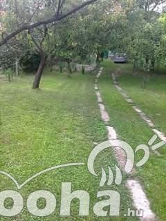 Zalamegyében Homokkomáromi szőlőhegyen  Eladó zártkerti ingatlan!!