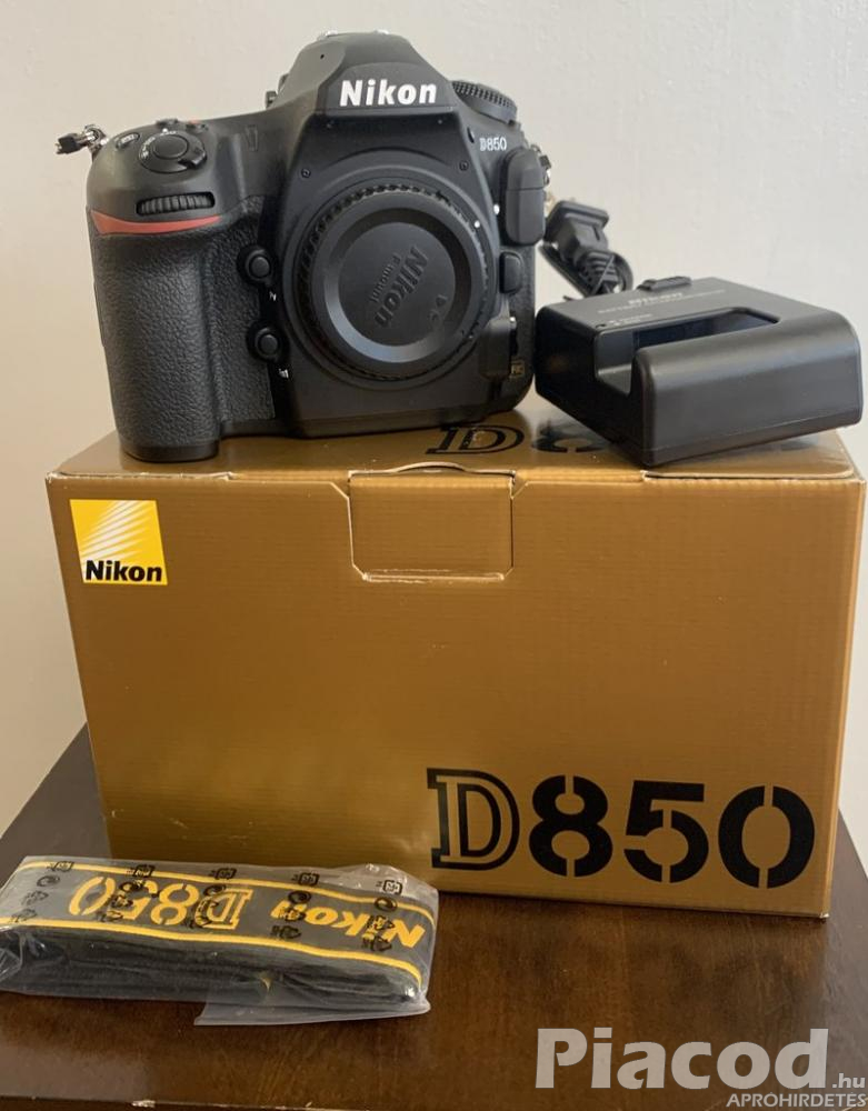 anon EOS 90D, CANON 850D, Canon 5D Mark IV, Canon 5DS, Canon 6D Mark II, Canon EOS R, Nikon D850, Nikon D750, Nikon D780