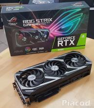 NON LHR GEFORCE RTX 3090 \ RTX 3080 \ RTX 3080 Ti \ RTX 3070 \ RTX 3060 Ti \ RTX 3060 \ RADEON RX 6900 XT \ Radeon RX 6800 XT