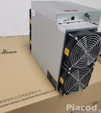 Bitmain AntMiner S19 Pro 110Th\s,  Antminer S19 95TH, A1 Pro 23th Miner, Antminer T17+, Innosilicon A10 PRO, Canaan AVALON A1246  , Goldshell HS5 SiaCoin