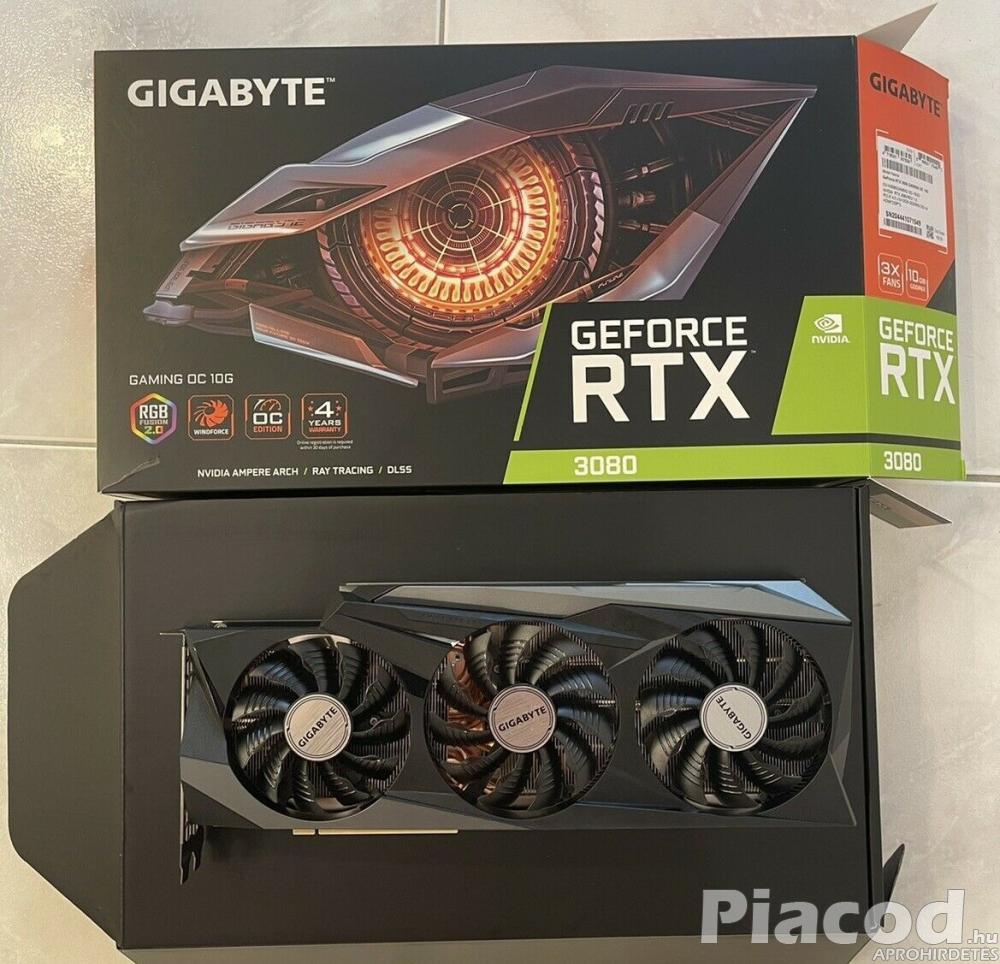 NON LHR GEFORCE RTX 3090, RTX 3080, RTX 3080 TI, RTX 3070 TI, RTX 3070, RTX 3060 TI, RTX 3060, RADEON RX 6900 XT , RADEON RX 6800 XT