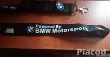 BMW nyakbaakasztó nyakpánt postával is