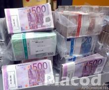 Pénzfinanszírozás magánszemélyek között