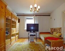 Tulajdonostól kiadó Budán, XII. kerület 66 nm polgári lakás, 2 szoba + ebédlő, teljesen berendezve!