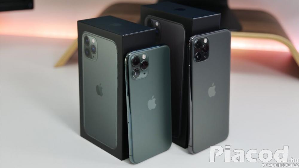 Novo Apple Iphone 11 e Iphone 12 por atacado e distribuição WHATSAPP: +1 825 994-3253