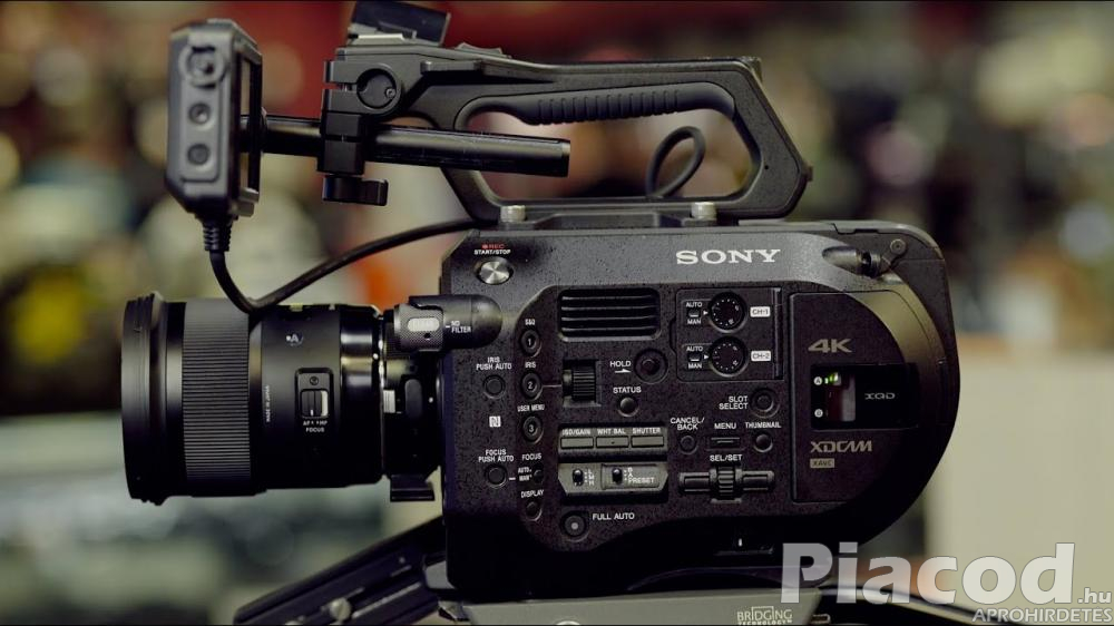 CÁMARA DIGITAL Sony ALPHA A7III GOOGLETALK: Elgatoc561@gmail.com WHATSAPP: + 1780 299-9797
