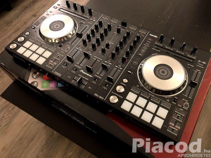 YAMAHA TYROS5,Pioneer DJ CDJ-2000NXS2,Korg Pa4X WHATSAPP: + 1780 299-9797