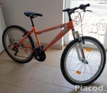 GTX felnőtt női kerékpár