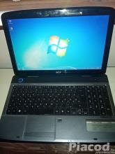 Acer laptop eladó !